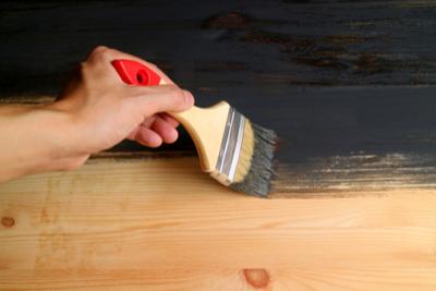 Best Resources For DIY Paint Projects _ D&D Painting