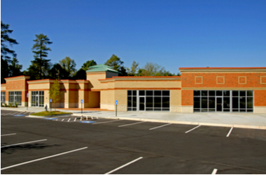Benefits of Using a Commercial Painting Contractor for Your Business