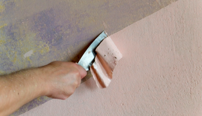 Important Prep Work to Complete Before an Exterior Paint Job