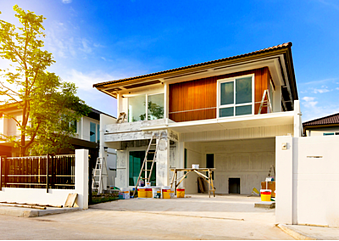 Who Is The Best Residential Painter in Fremont, CA?   D&D Painting