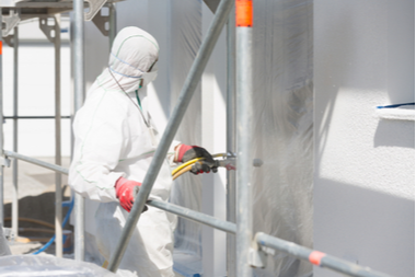 Three Reasons to Hire a Commercial Painting Contractor for your Fremont Business | D&D Painting