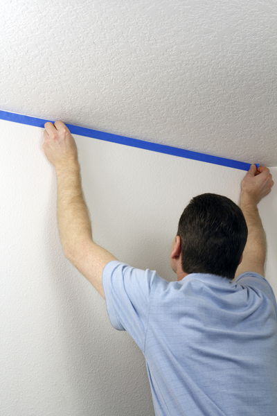 Be Sure and Consider These Four Factors before You Paint Your Home | D&D Painting