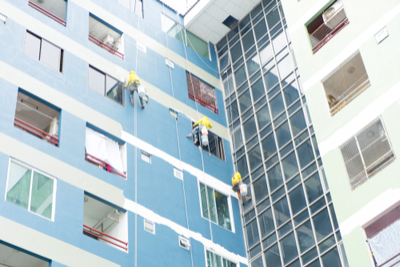 Do You Need Commercial Painting Services If You Own A Property _ D&D Painting