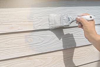 Get Your Home Ready for Exterior Paint This Fall   D & D Painting
