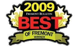 2009-07