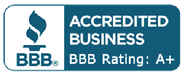 Accredited_Business-07
