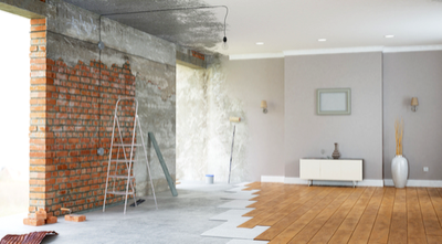 Remodeling Tips For Homeowners _ D&D Painting