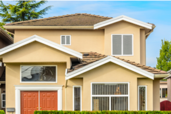 Stay on Top of Tasks that Keep the Exterior of Your Home Looking Good | D & D Painting