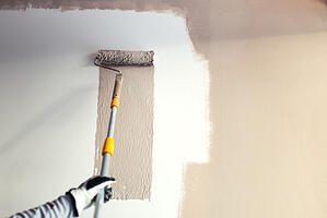 The Most Essential Questions To Ask Potential Painters | D and D Painting