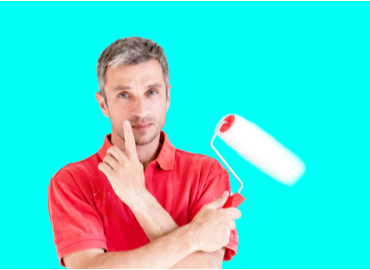 Tips for Choosing the Painting Contractor that is Right for You | D&D Painting