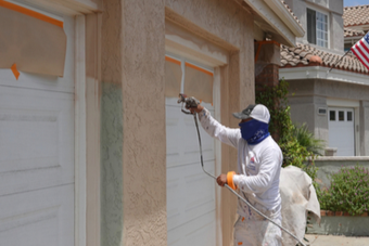 Transform the Exterior Look of Your Home This Summer   D & D Painting