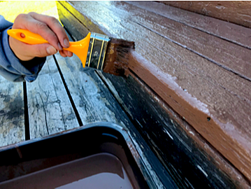 Transform the Exterior of Your Home with These Projects | D&D Painting