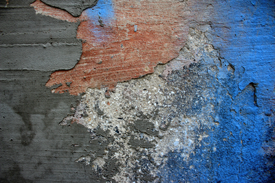 Ways the Weather Can Impact the Paint on the Interior and Exterior of Your Home | D&D Painting