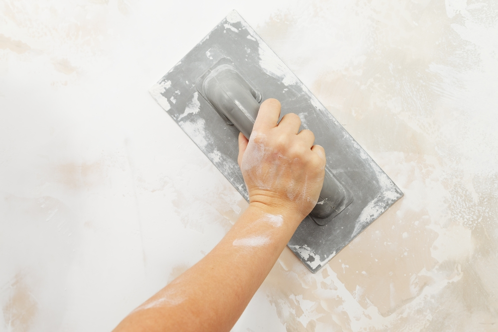 Ways to Prep for a Paint Project When Its Cold Outside | D and D Painting